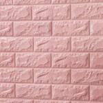 Brick Panel