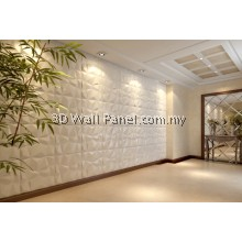 3D Wall Panel-Stone